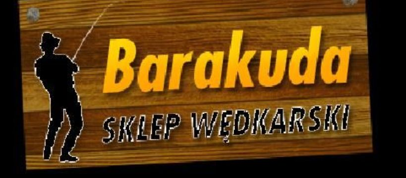 III Otwarte Zawody Spinningowe o Puchar Sklepu W�dkarskiego Barakuda Skar�ysko Kamienna, Rej�w 16.10
