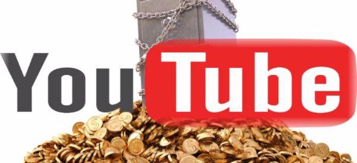 Top 10 kana³ów wêdkarskich na polskim youtube + kana³y grozy brrrr.....!