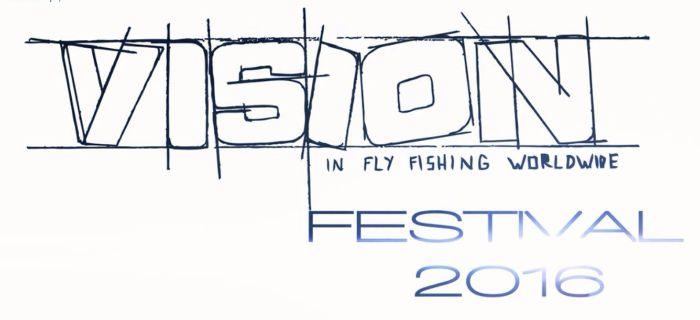 Vision Fly Festival - relacja Video
