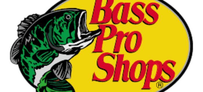 Bass Pro Shops przejmuje sieæ Cabelas