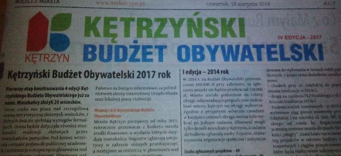 Wybory PZW 2016/2017