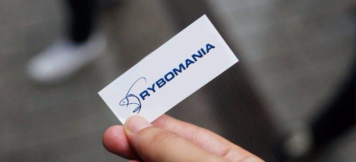 Rybomania 2017 - targi wêdkarskie Poznañ - bilety, program, wystawcy