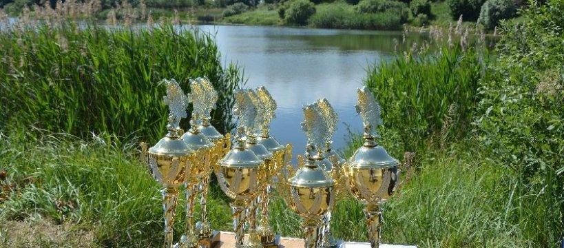 Zaproszenie na XIV Otwarty Maraton Sp³awikowo-Gruntowy
