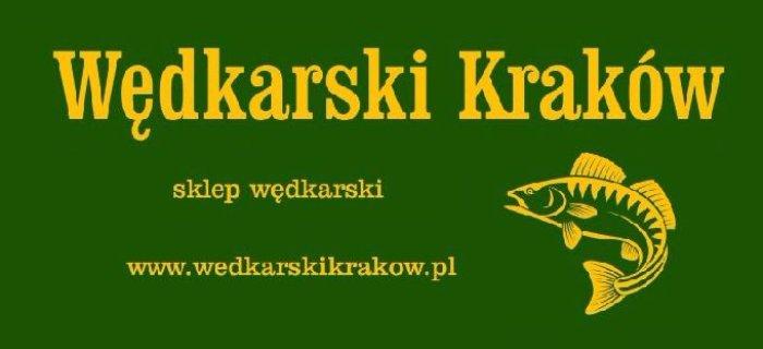 Wêdkarski Kraków - teraz równie¿ w internecie