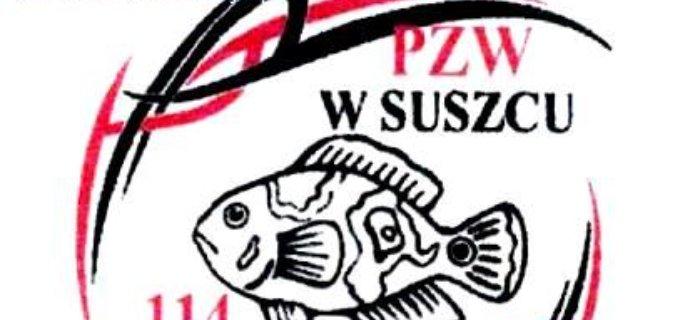 Komunikat  Ko³a PZW 114 w Suszcu