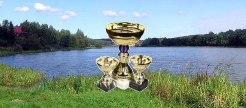 Fina³  'Pucharu Trzech Jezior'   20.08.2017