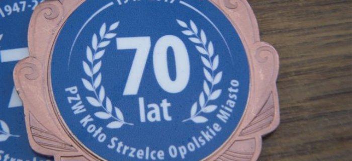 70 lecie ko³a dzieñ II
