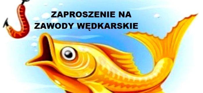 Zawody na Zakoñczenie Sezonu Chorzewa 01.10.2017 r.