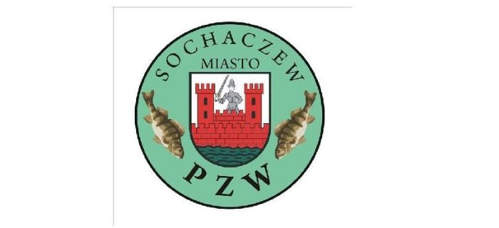 Zaproszenie-55 lecie ko³a Sochaczew 09.12.14