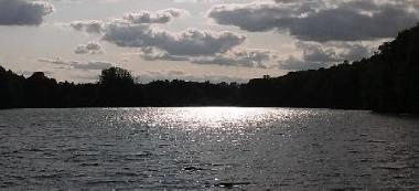 Jezioro Salno