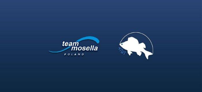 Terminarz zawodów Mosella Competition w 2018r.