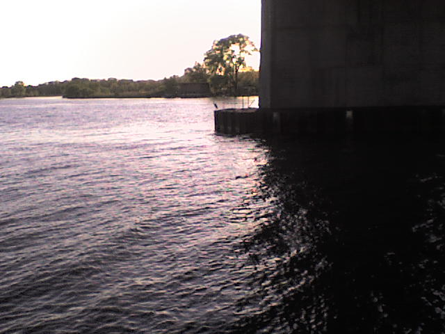 Rzeka Odra: od Gryfina - do J. D±bie (obw. 5) -  Zachodniopomorskie |  forum, pogoda - wedkuje.pl, ID: 115