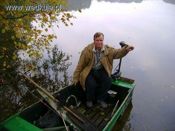 Jesienne drapie�niki 2011http://www.youtube.com/watch?v=c56NCgBTqmQ&feature=feedu