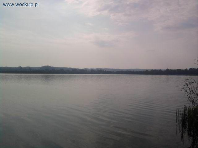 Jezioro £apalickie - Kartuski Pomorskie |  forum, pogoda - wedkuje.pl, ID: 7868