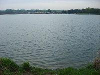 Zbiornik Siamoszyce