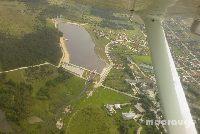 Zbiornik retencyjno-rekreacyjny na rzece Morawka