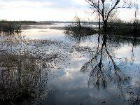 Zbiornik Opole Podedw�rze