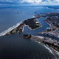 Zatoka Gdañska bez tajemnic - baza dorszowych jednostek wêdkarskich