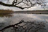 Jezioro Jelito - Lubuskie