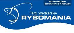 Targi wêdkarskie Poznañ - najwiêksze w Polsce!