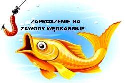 Zawody Nocne Chorzewa 23/24.06.2018 r.