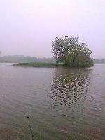 Zalew Jeziorko �osickie