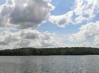 Ostrzyckie