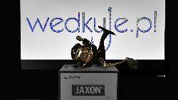 Ko�owrotek Jaxon Arsen XTA 100.