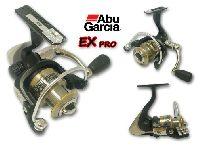 Abu Garcia Ex Pro 3000FD - to jest to