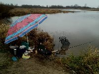 Zatoczka - Miedzna Murowana