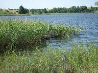 Jezioro Bycek