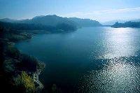 Zbiornik Czorszty�ski, Jezioro Czorszty�skie czy Zalew