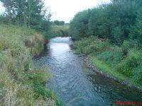 Rzeka Kaczawa