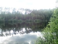 Jezioro Lubie�ko