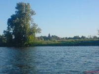 Rzeka Narew nr 6 - R�an
