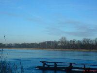 Jezioro Przybiernowskie (Zachodniopomorskie)