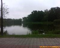 Jeziorko Kêtrzyñskie