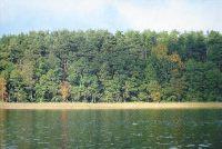 Jezioro Pogubie Wielkie