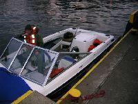 Morze Ba³tyckie