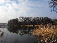 Jezioro Grodzieñskie