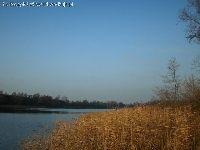 Jezioro Wolskie