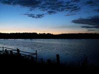 Jezioro Lechickie (Jaros³awki)