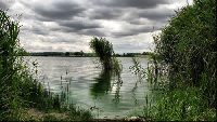 Jezioro Koskowickie