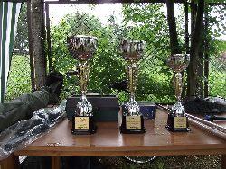 V Puchar Tygodnika Tucholskiego G³êboczek 04.06.17r.