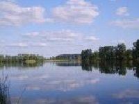 Jezioro Ko�cielne