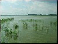 Jezioro Krzczeñ