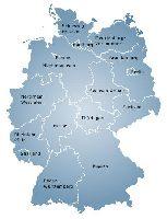 Angelschein in Deutschland czyli zezwolenie po³owowe w Niemczech