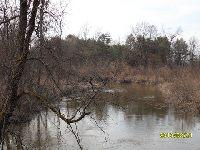 Rzeka Lubacz�wka