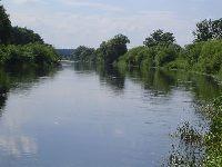 Rzeka Noteæ