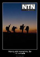 NTN Ogólnopolska Akcja informacyjna APEL DO WEDKARZY